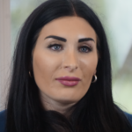 Laura Loomer Announces 2022 Congressional Run