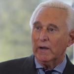 "EXCLUSIVE — Roger Stone Says Capitol Riot Allegation Against Him Is ""Categorically False"" (VIDEO)"