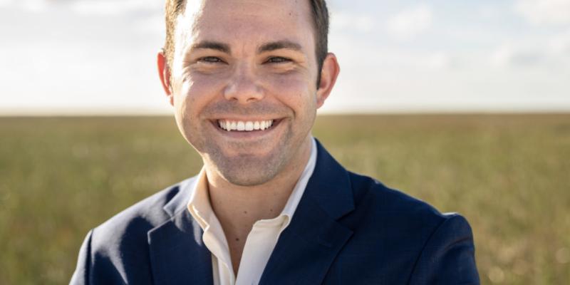 JUICE — Florida Politics' Juicy Read — 3.3.2021 — DeSantis On Big Tech Bill — Ammo Ban In FL? — Rubio Questions Biden's Mental State— Sprowls, Simpson, Smith — More…