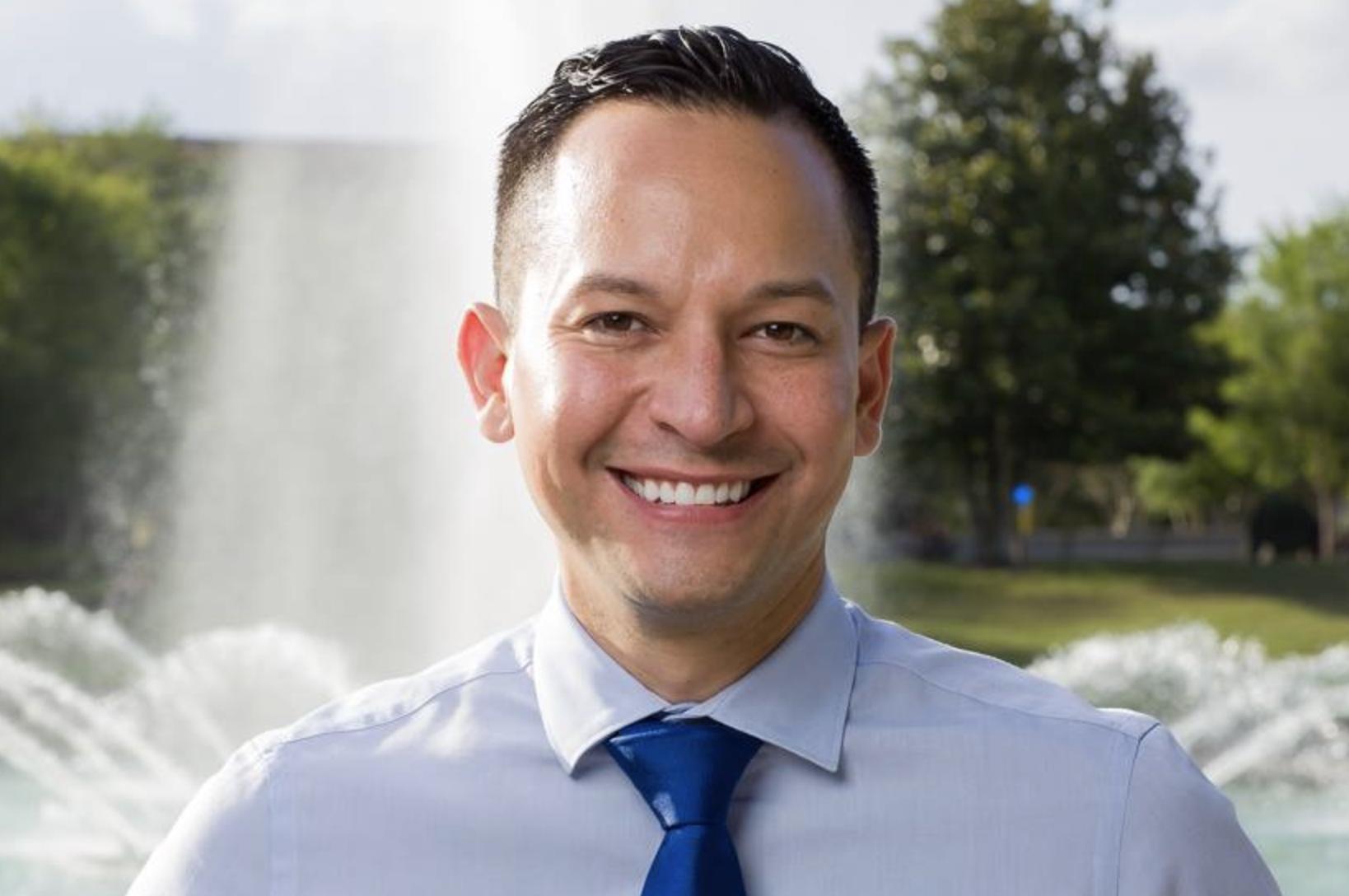 Florida Democrats Ramp Up Anti-Gun Legislation