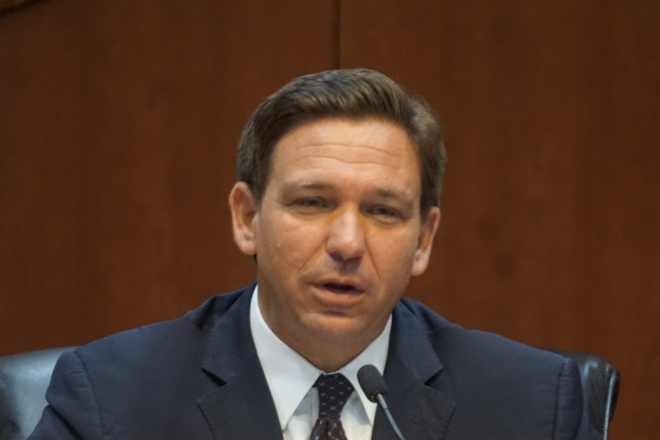 JUICE — Florida Politics' Juicy Read — 3.19.2021 — DeSantis Says Vaccines Delivery Stops (For Now) — Mask. Artiles, LaMarco, Daley, Rubio — More…