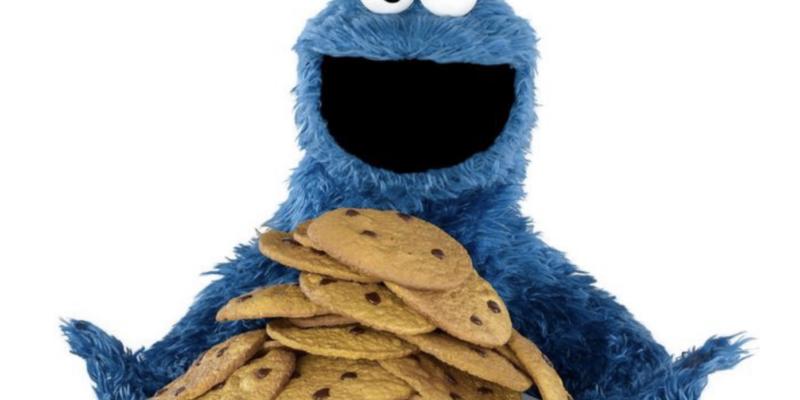 JUICE — Florida Politics' Juicy Read — 3.30.2021 — Cookies And Nikki Fried — H.B. 1 Passes In FL House —Border, Harris, Biden, DeSantis — More…