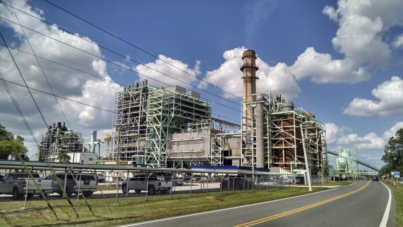 Controversial energy preemption bill advances in House