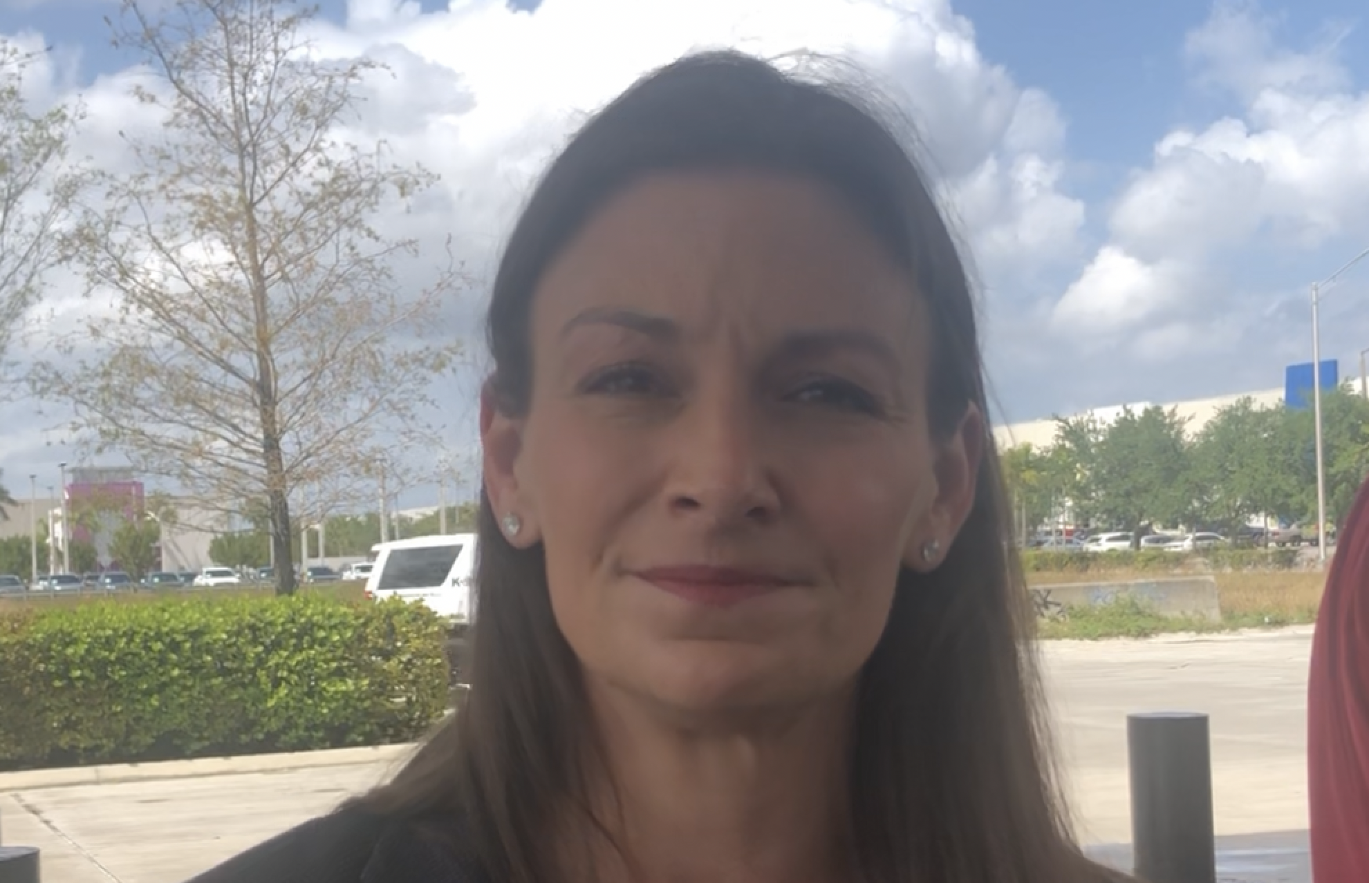 Nikki Fried Condemns Use of FL Bar to 'Silence Opposition'