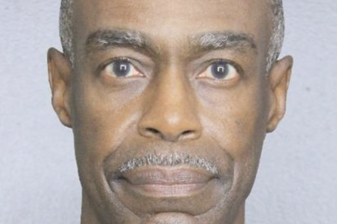 Broward Schools Superintendent Robert Runcie Arrested for Perjury