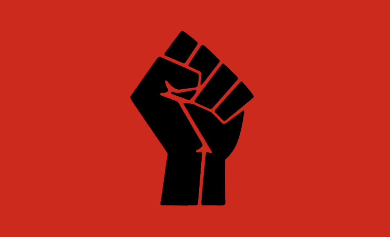 Black Activists Segregate White People In Minneapolis