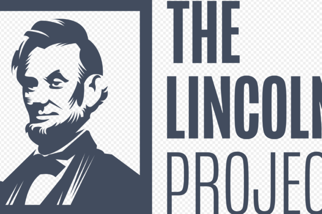 Where Did The Lincoln Project's $90 Million Go?