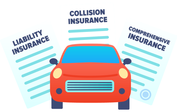 Florida's Auto Insurance Rates Threatened by HB 719