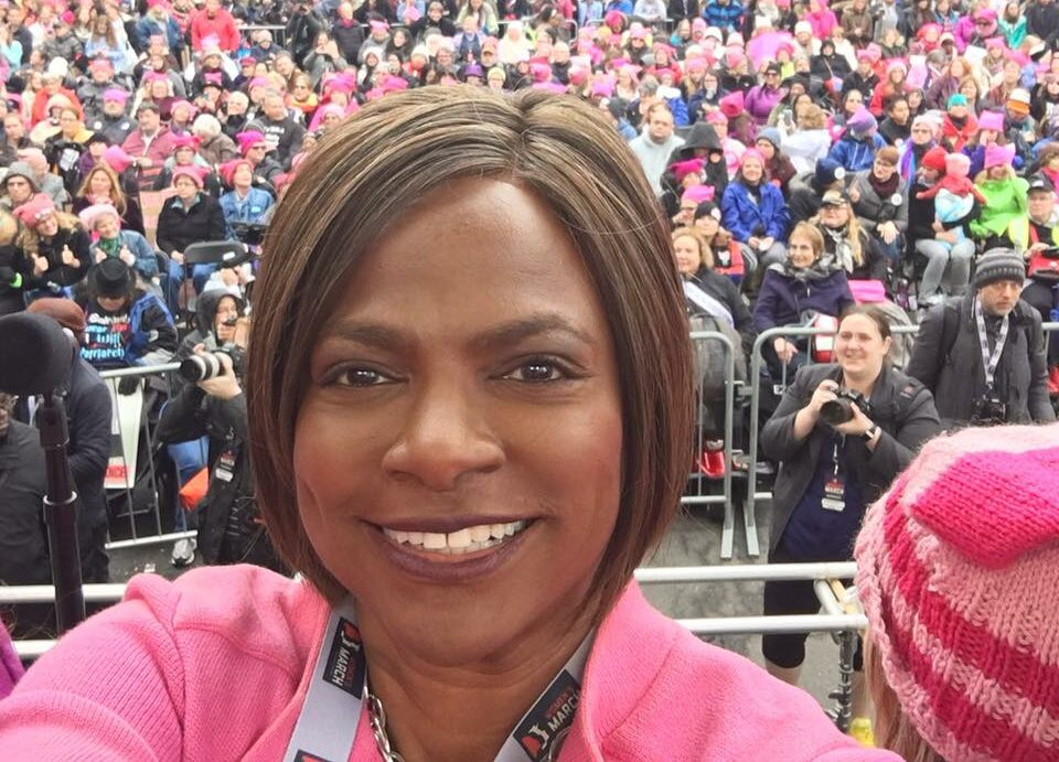 Firebrand Val Demings' 2022 Election Year Challenge Could be Herself