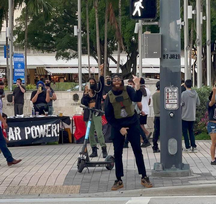 JUICE — Florida Politics' Juicy Read — 5.3.2021 — FL's Transgender Bill Gets Big Boost — 2021 Legislative Backlash — Thurston, Fried, Eskamani — More…