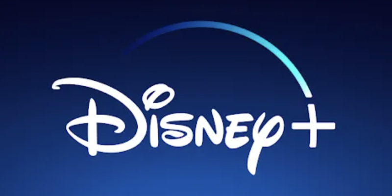 Disney Exemption in FL Censorship Bill Fails To Hold Them Accountable for China Censorship