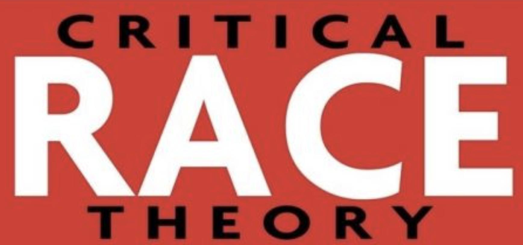 JUICE — Florida Politics' Juicy Read — 6.16.2021 —America is a Rotten Place?— Crist Defends Fried— Murphy vs. Sabatini— More…