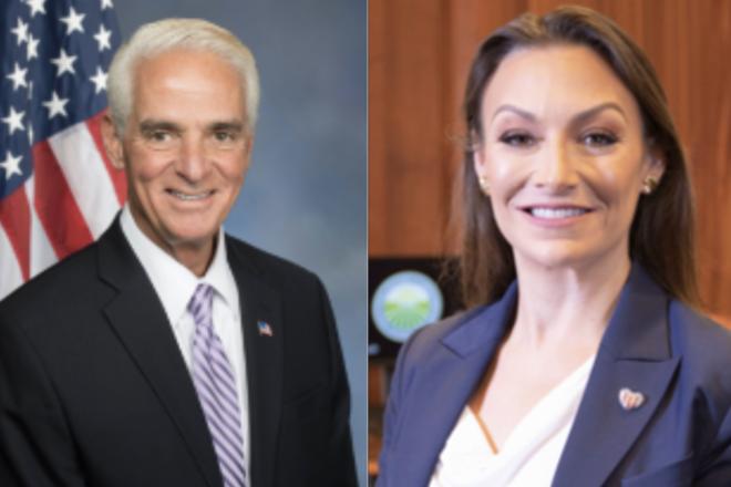 JUICE — Florida Politics' Juicy Read — 10.15.2021 — Fried Fries Crist Over Pot Flip Flop— Biden's Inflation Hits Home—Rubio, Hardy, Bilirakis—More…
