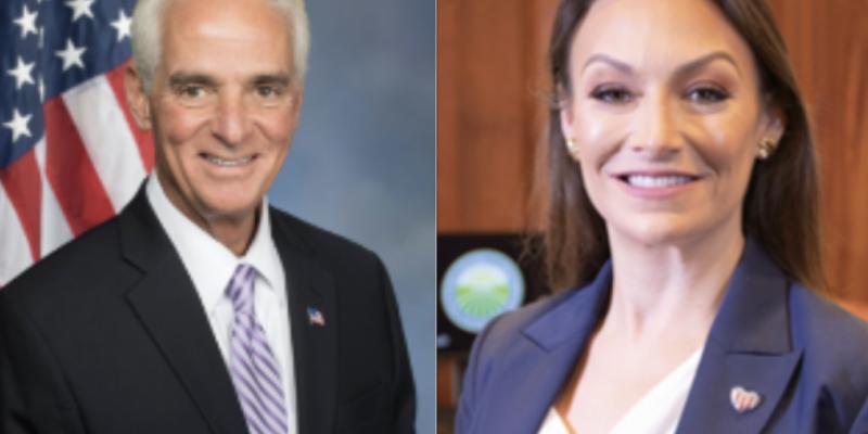 JUICE — Florida Politics' Juicy Read — 5.26.2021 — Nikki Fried Makes Big Historical Mistake —Rubio Bashes 1/6 Commission — More…