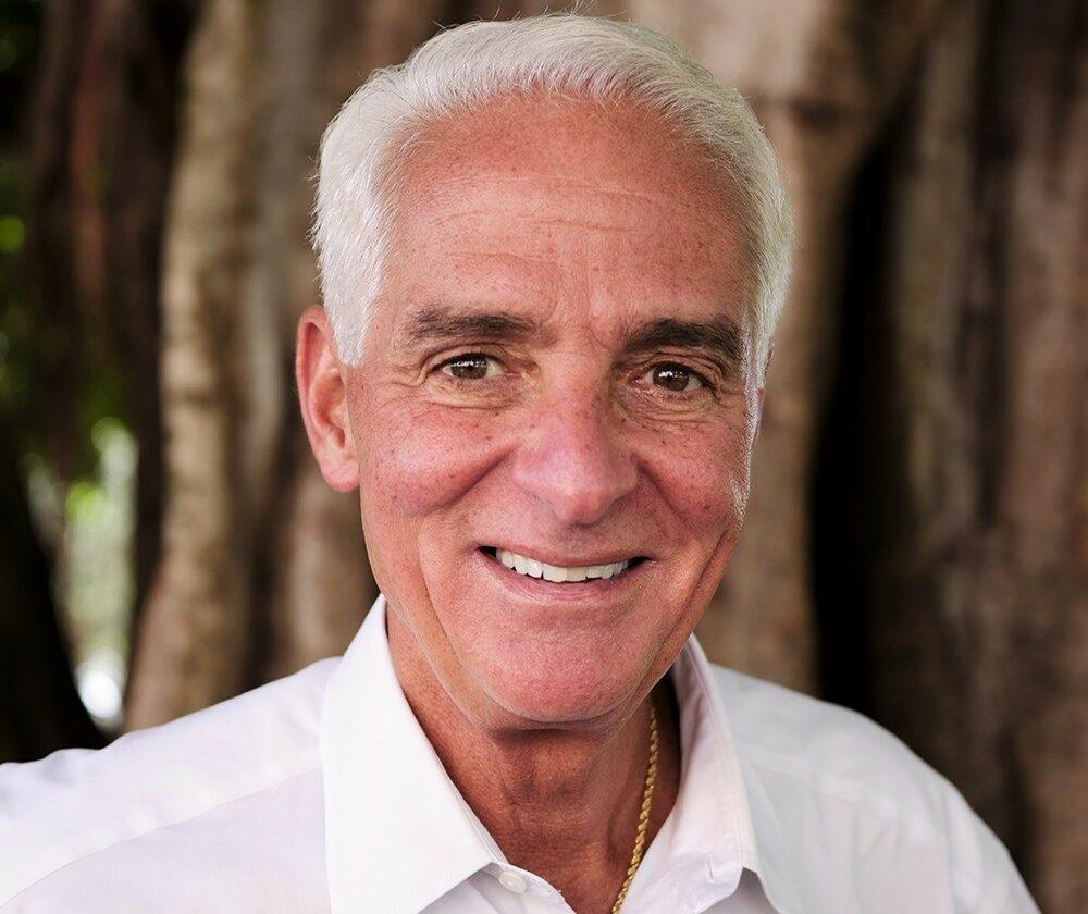 JUICE — Florida Politics' Juicy Read — 6.14.2021 —DeSantis Crushing Crist and Fried in Cash—'Woke' Charlie Crist—More…