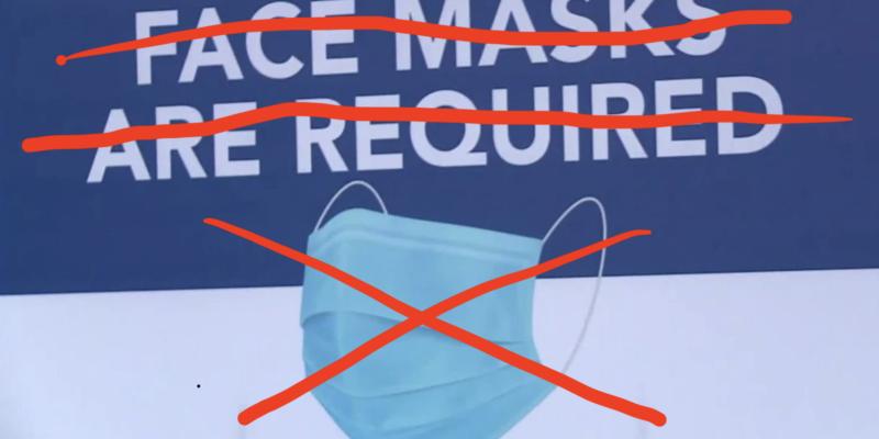JUICE — Florida Politics' Juicy Read — 9.14.2021 —DeSantis Blamed For Vax Mandate—Lt. Gov Smacks Down AOC—Mast, Smith, Castor—More..