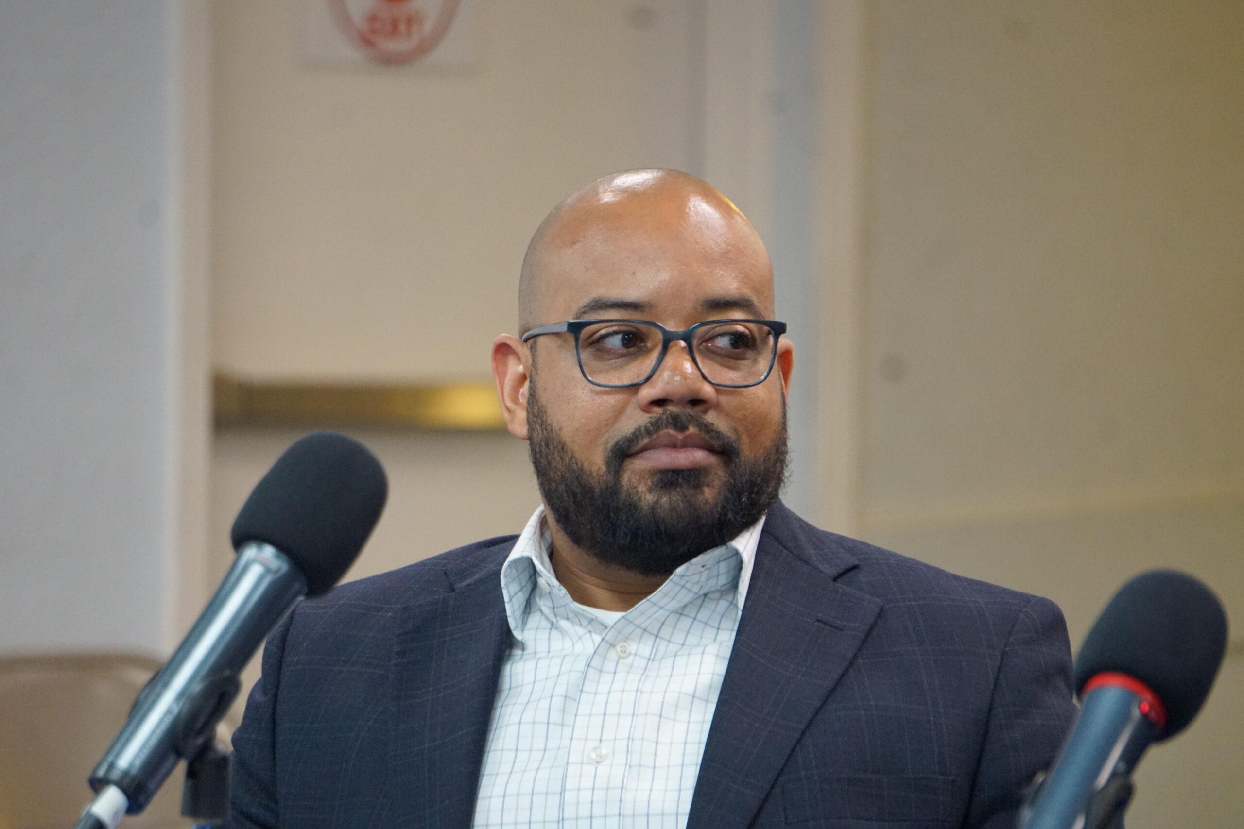 Broward Supervisor of Election Admits Ballot Harvesting Still Occurs