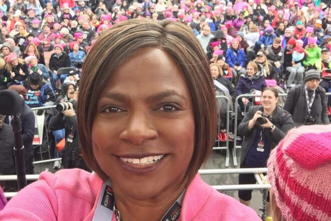 Demings Launches Veiled Political Swipe at Rubio Over 'Free and Fair Elections'
