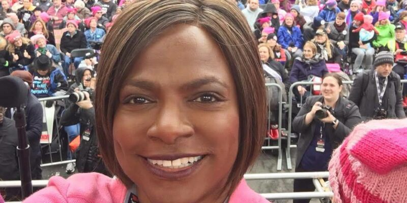 National Republicans Targets Demings Over Her 'Socialist' Voting Record