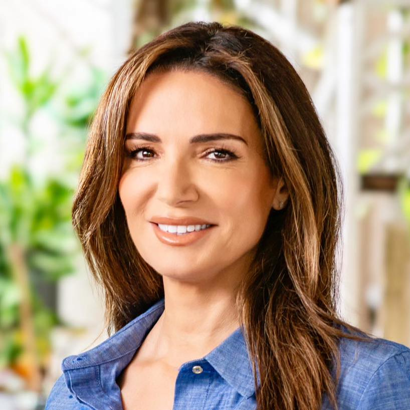 Sen. Ileana Garcia Appointed to top Spot in Florida Alliance to End Human Trafficking