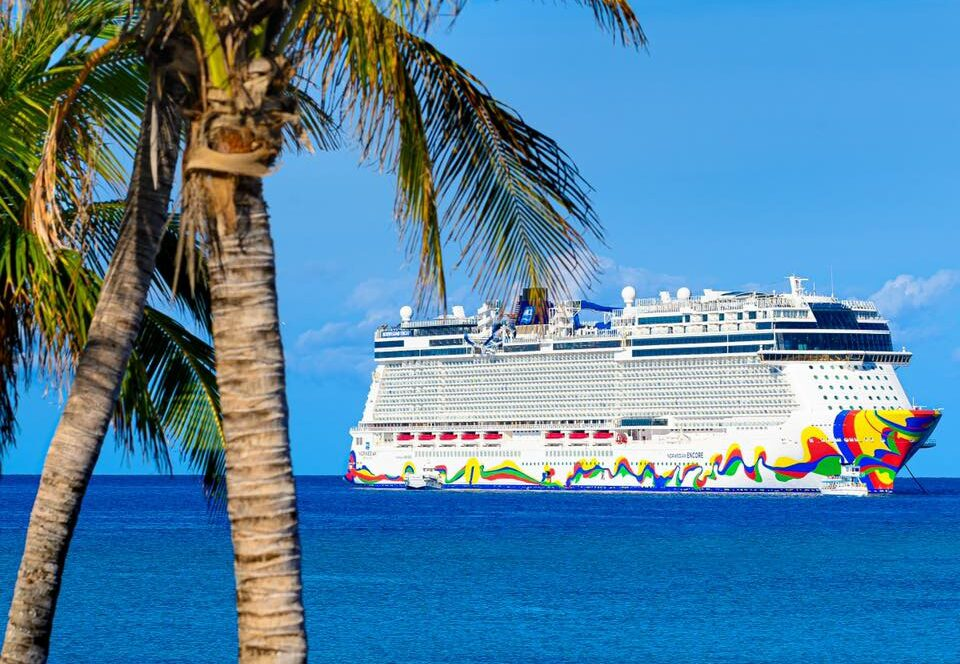 Judge Rules in Favor of Vaccine Passports on Cruises