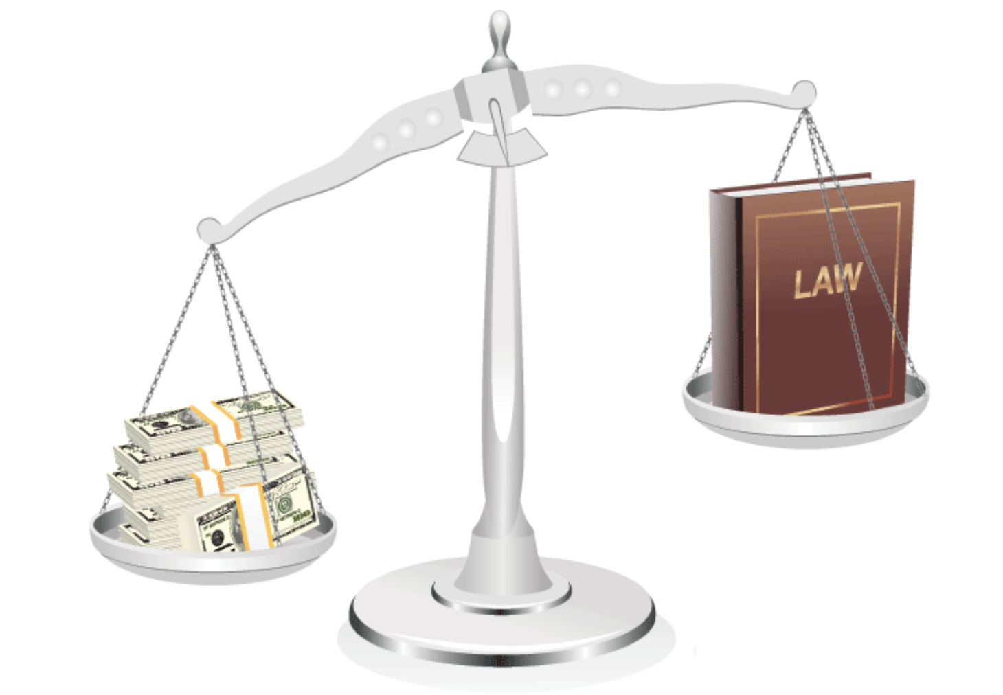 'Florida law, a Property Owner can be Held Liable for an Injury on Their Property'