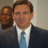 Gov. Ron DeSantis