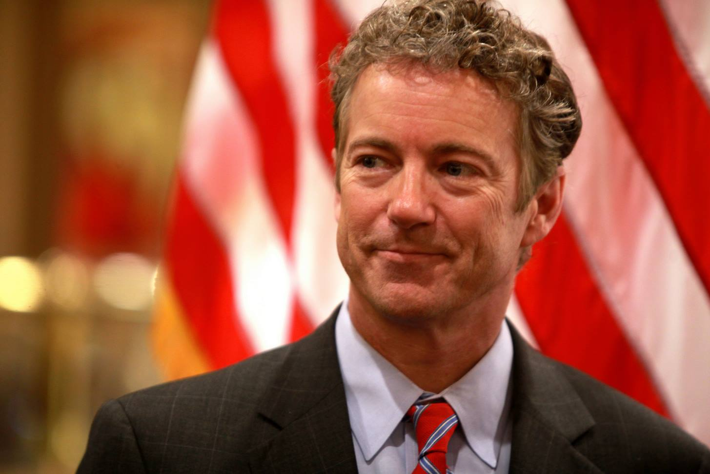 Sen. Rand Paul Endorses Anthony Sabatini for Congress