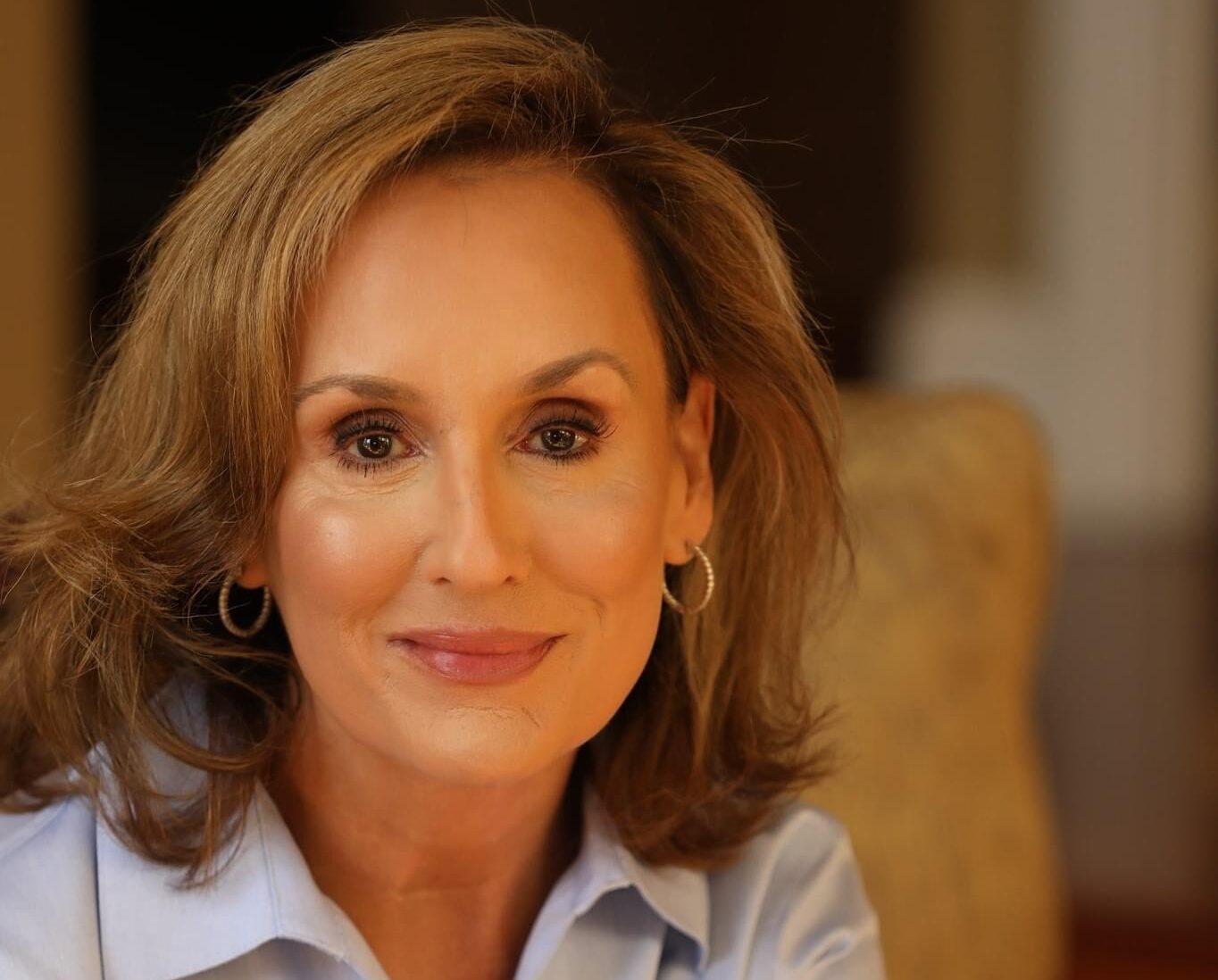 THE FLORIDIAN: Rep. Allison Tant