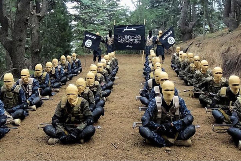 Islamic Terrorist Attack on U.S. is 'Inevitable'