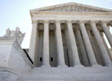Biden Commission Shoots Down Progressive Idea of 'Packing' Supreme Court