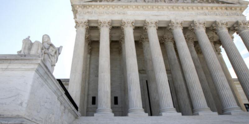 JUICE — Florida Politics' Juicy Read — 9.10.2021 —Disrespecting A Dead SCOTUS Justice—Rubio, Fried, Hardy, Scott—More…