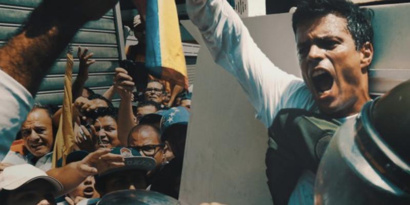 Rubio, Menendez File Resolution to Help Venezuelan Women and Children