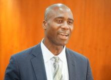 Simpson Slams Ladapo for 'Unprofessional' Behavior