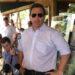 Ron DeSantis Everglades